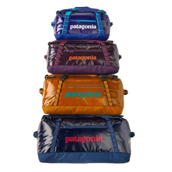 patagonia-recycled-bags-portada