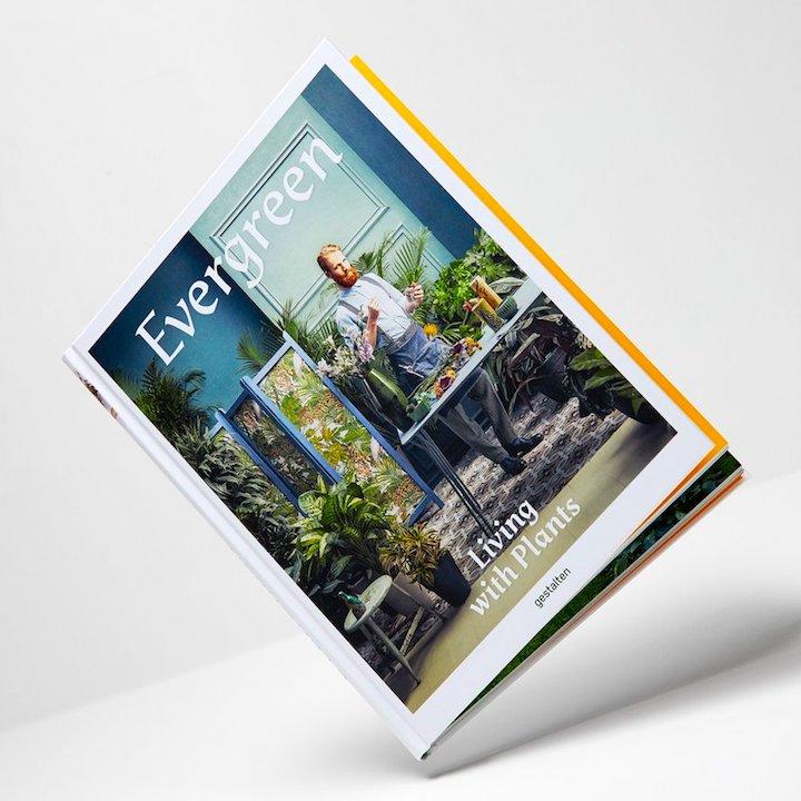 libros sostenibilidad portada