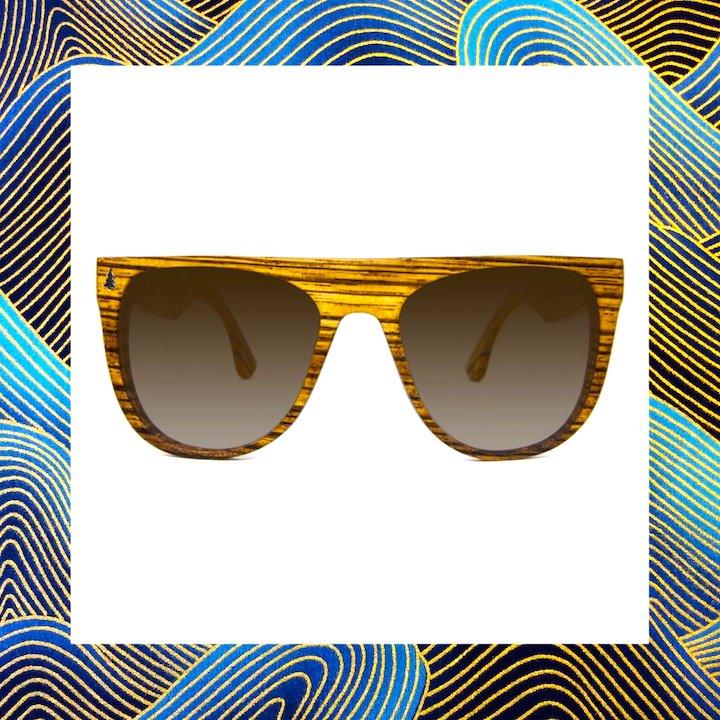 gafas laveta portada 2