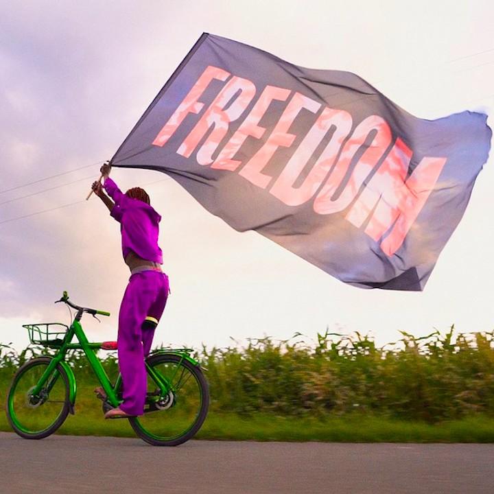 pigalle-freedom-fields-portada